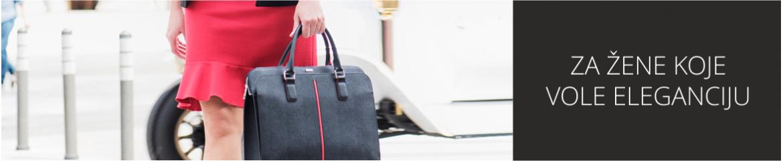 Women`s business bags