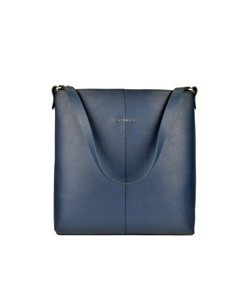 Women's shoulder bag