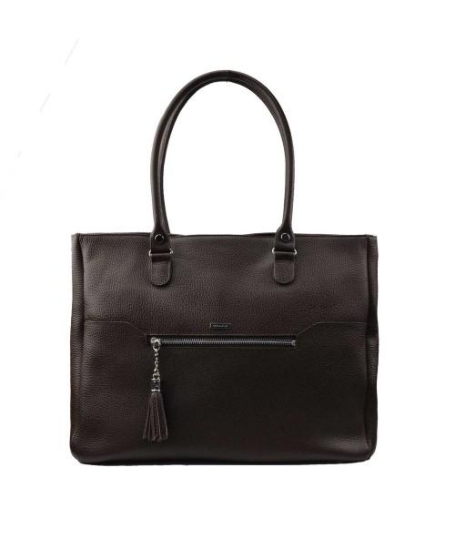 Women`s handbag