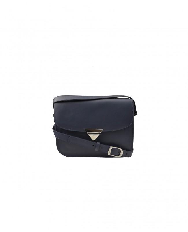 Womens shoulder bag
