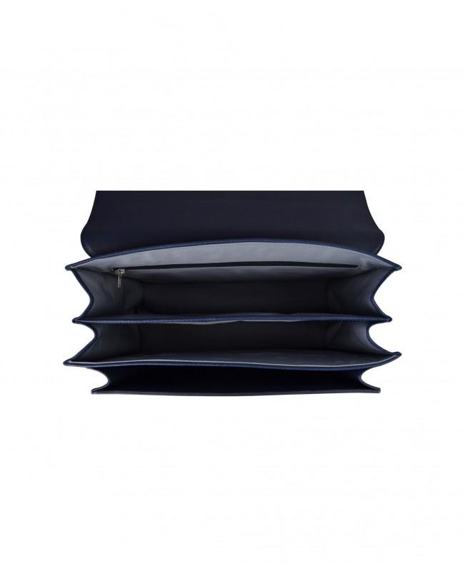 Women`s shoulder bag