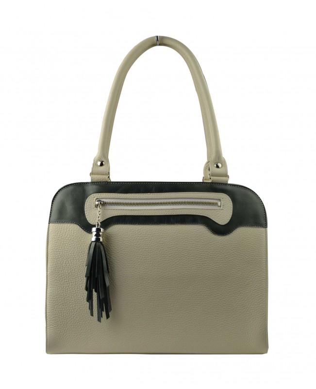 Women`s shoulderbag