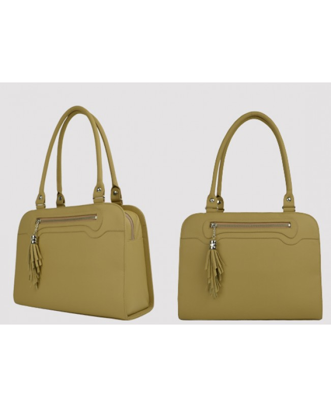 Women`s shoulderbag
