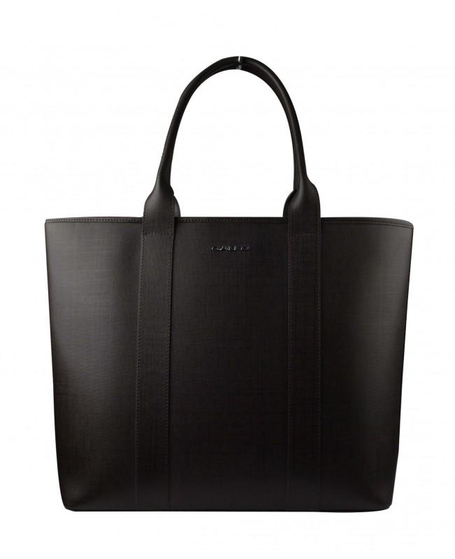 Women`s shopping bag