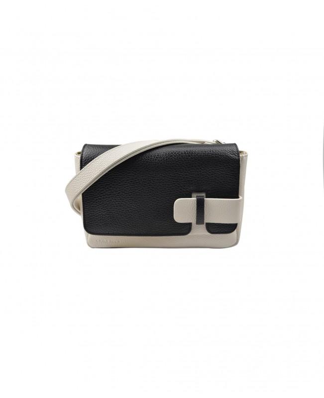 Women`s belt bag