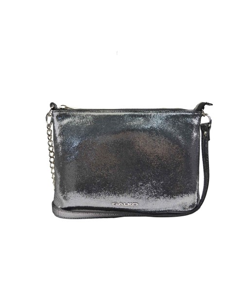 Women`s crossbody bag