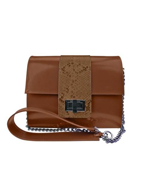 Women`s crossbody bag