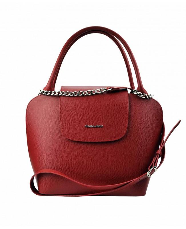 Woman`s handbag