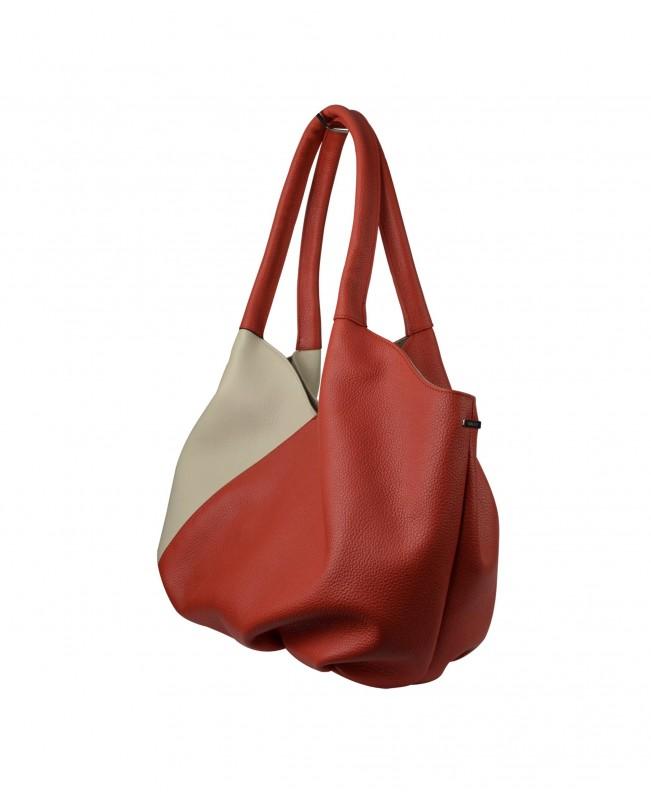 Women`s bags