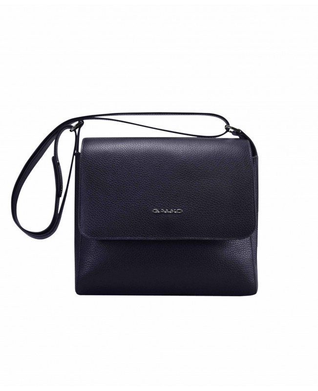 Women`s shoulder bag