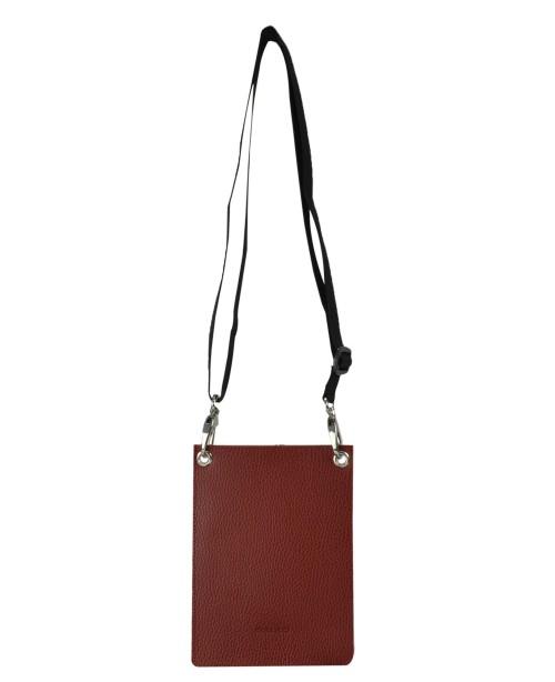 Mobile phone purse