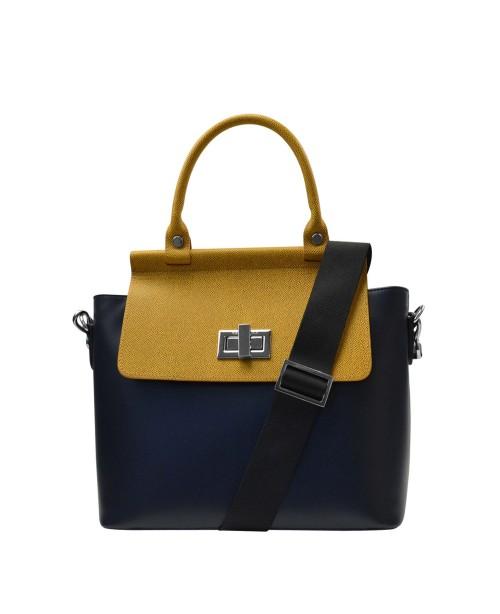 Woman`s crossbody bag