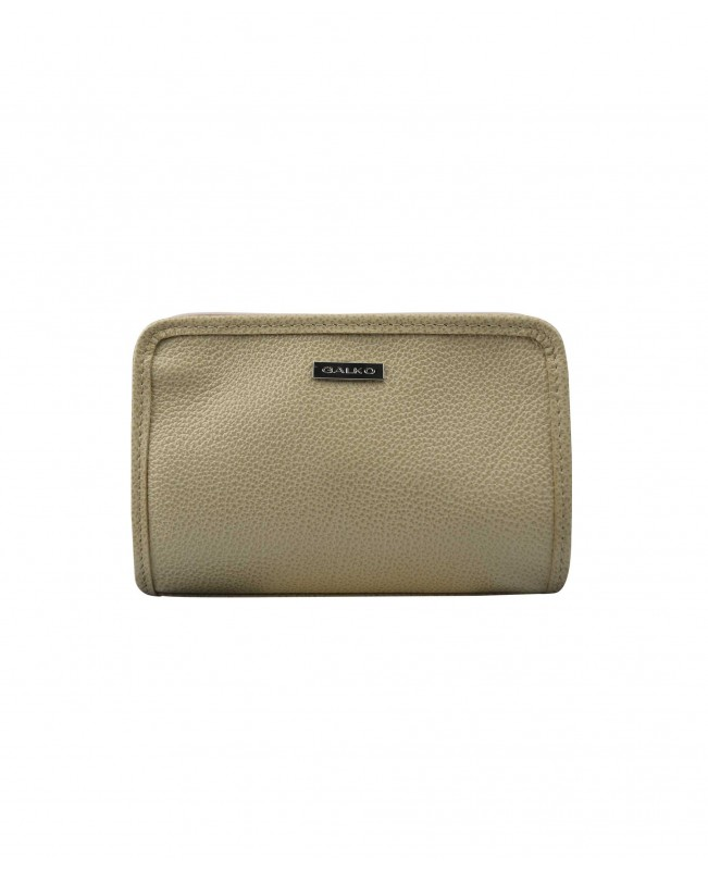 Women`s cosmetic bag