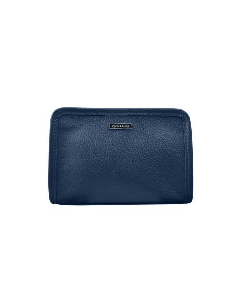 Women`s cosmetic bag