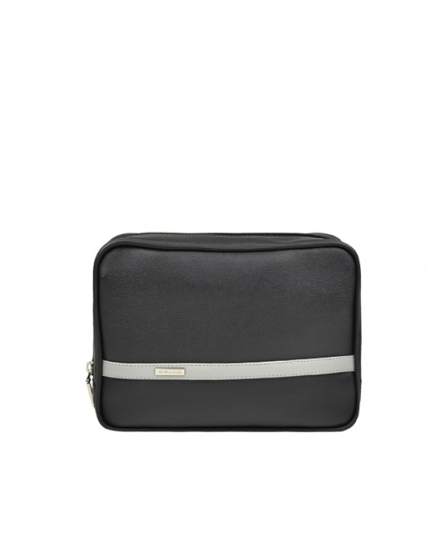 Men`s cosmetic bag