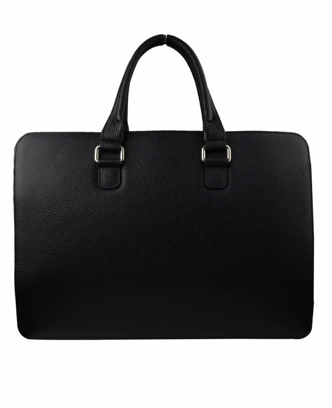 Unisex briefcase