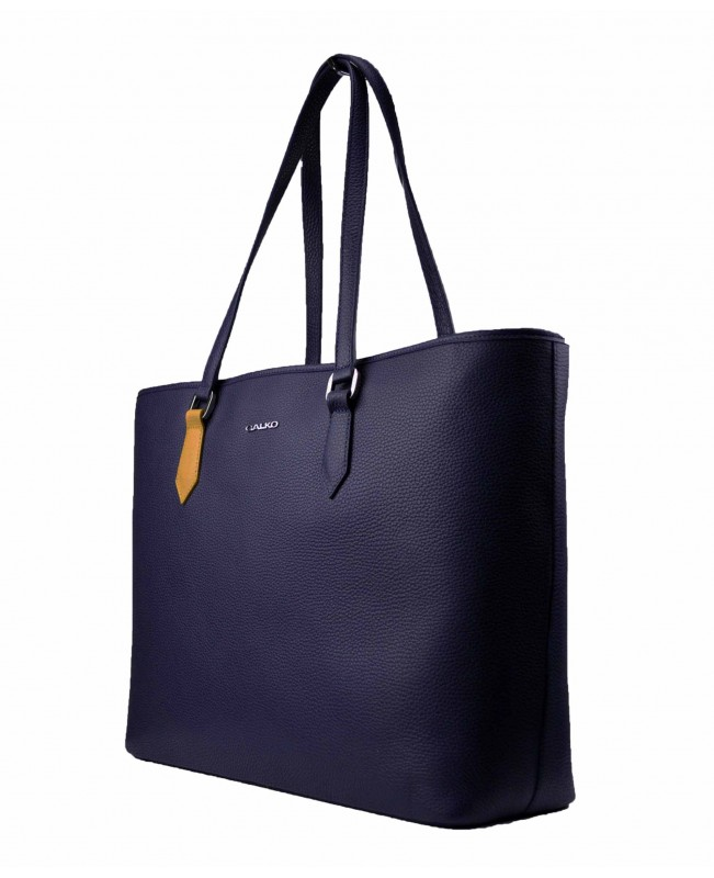 Women`s briefcase