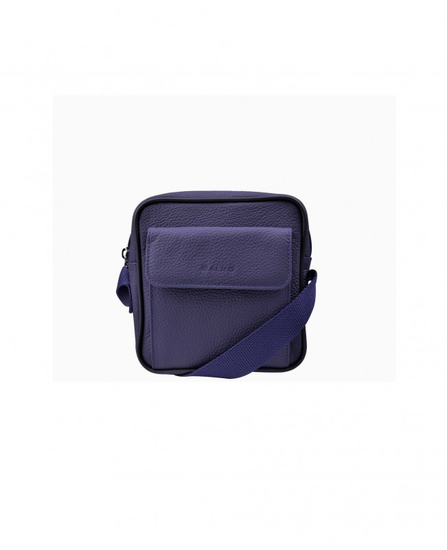 Man's bag