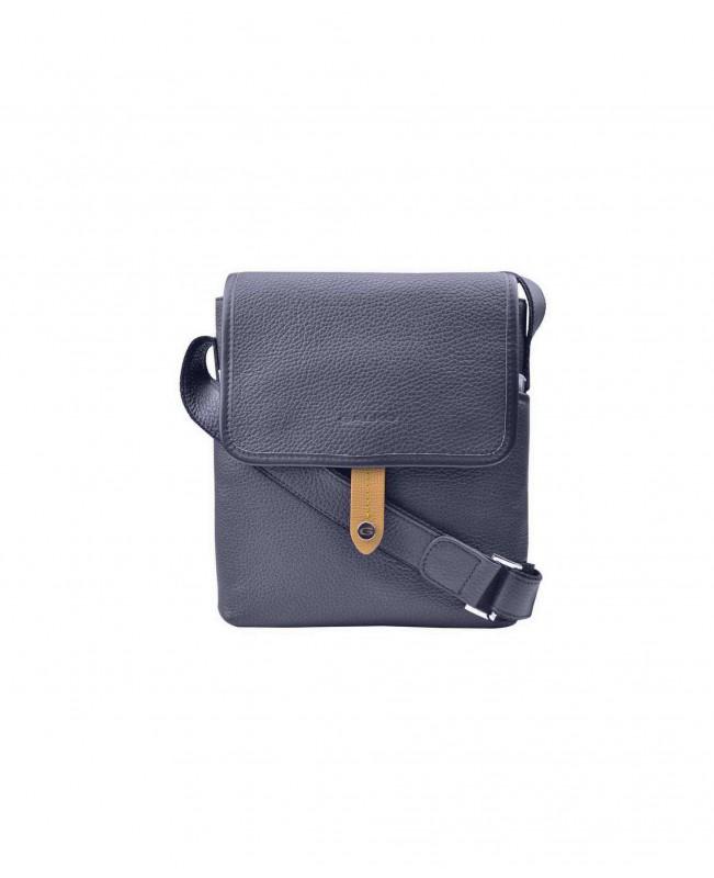 Men`s shoulder bag