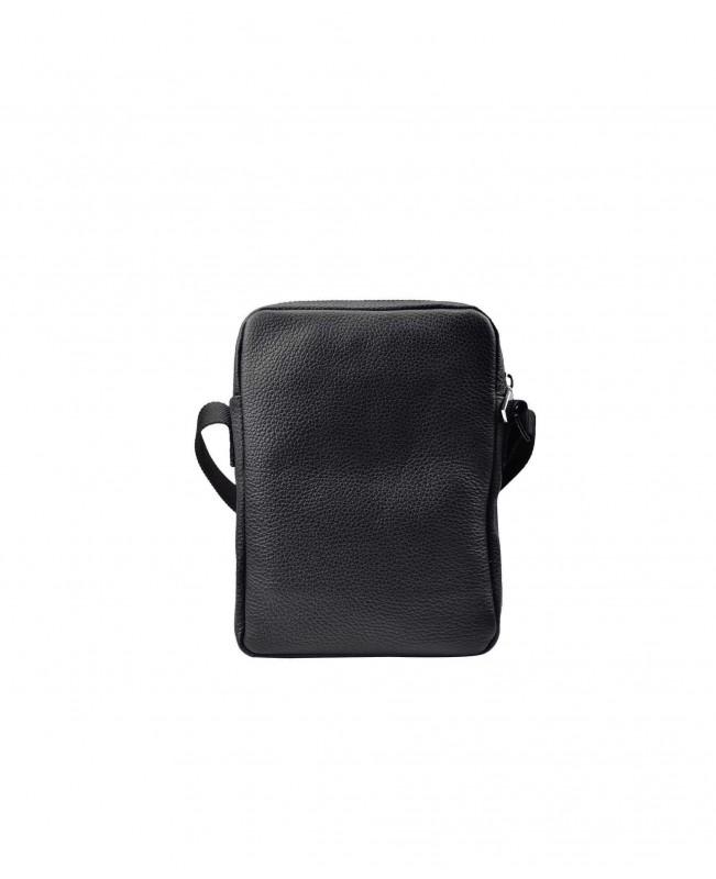 Men`s shoulderbag