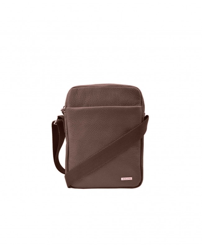 Men`s shoulderbag