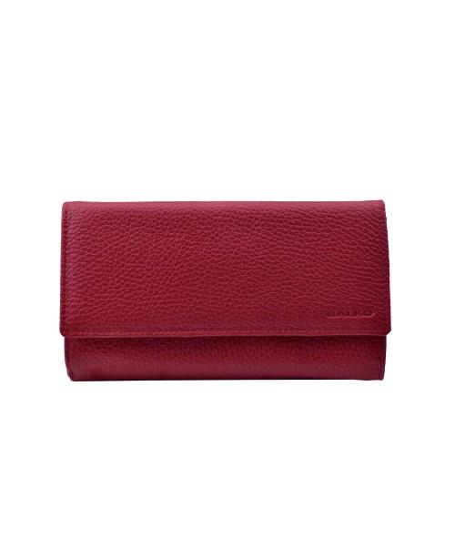 Lady's wallet
