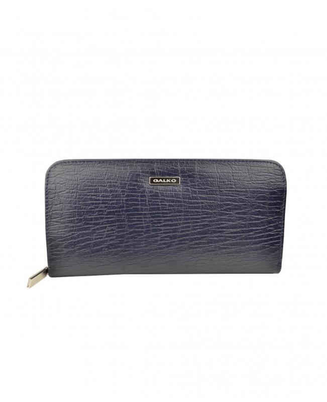 Women`s wallet