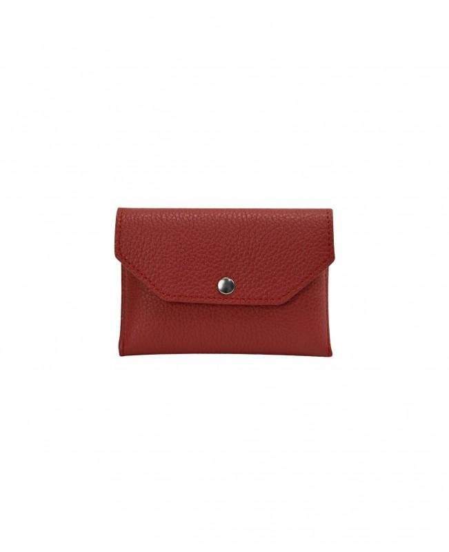 Women's mini wallet