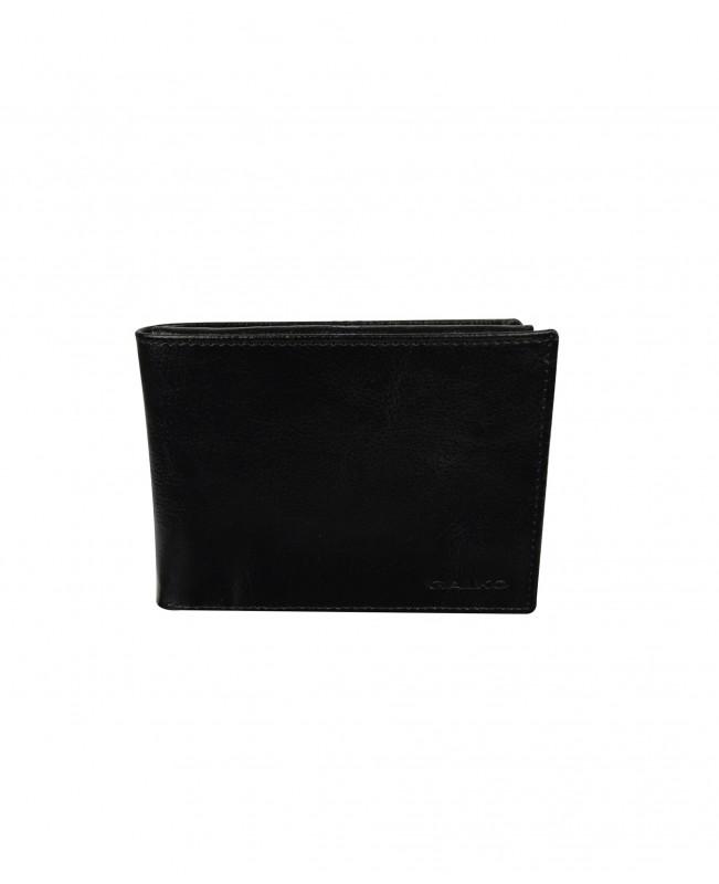 Gentlema`s wallet