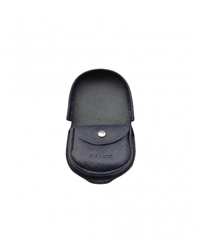 Man's wallet - horse-shoe