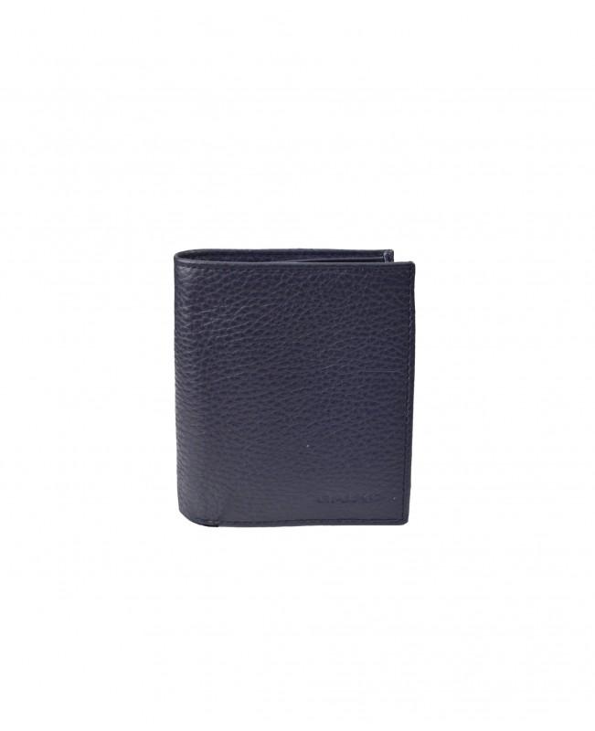 Gentelman's wallet