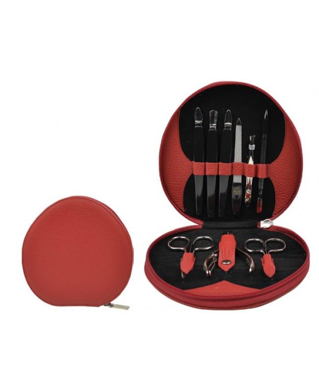 Manicure set case 9/1