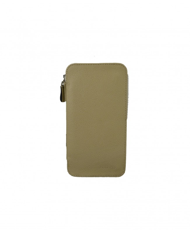 Mobile phone etui