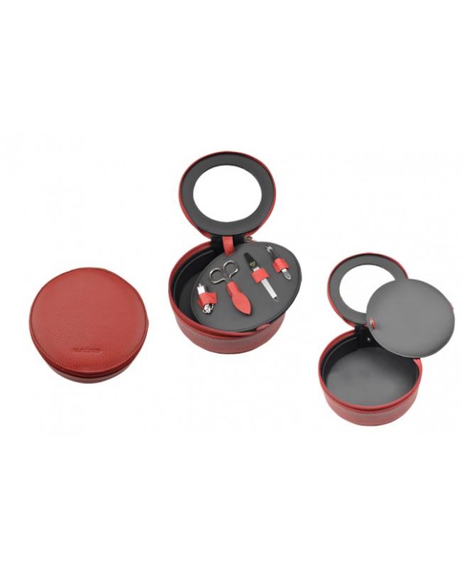 Manicure set / nesesser