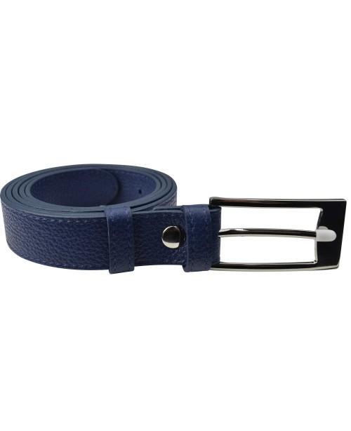 Women's belt