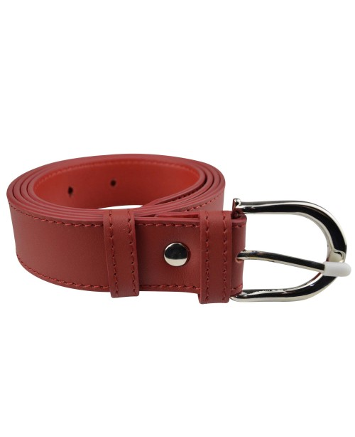 Women`s belt